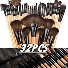 Gifts For Her, Beauty Makeup, Cosmetic Brush, Belleza