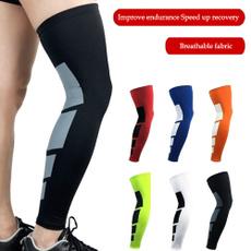 calfprotector, Basketball, Cycling, Sports & Outdoors