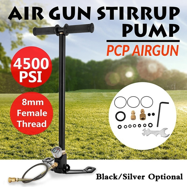 tirepump, Steel, outdoorcampingaccessorie, Cycling