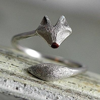 Sterling, adjustablering, 925 sterling silver, Jewelry