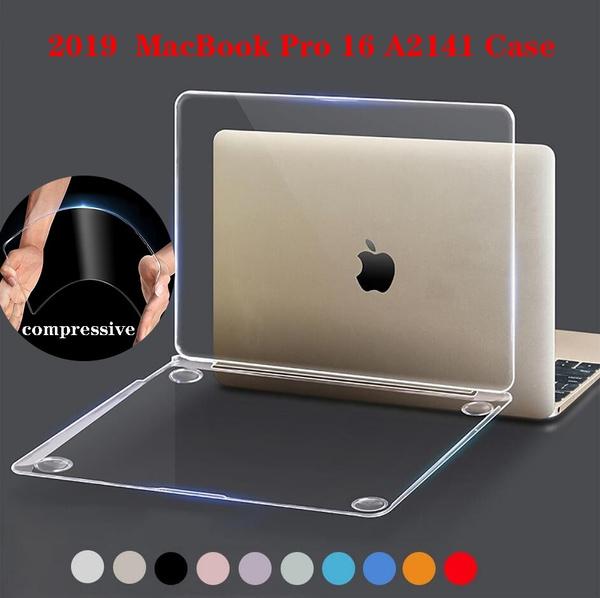 Book, Apple, macbookpro16, Laptop