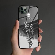 case, deathnotellawlietlightyagamiiphonecase, samsungs10case, Samsung