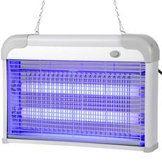 mosquitorepellenttool, nightlightlamp, Electric, mosquitorepellent