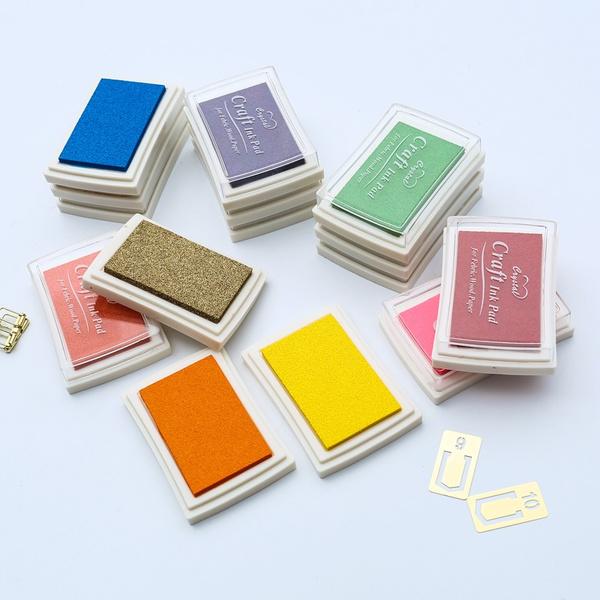 siliconestamp, Sponges, officeampschoolsupplie, scrapbookingamppapercraft