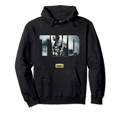 walkingdead, Sweatshirts, hooded, Hoodies