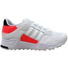 Fashion, Shoes, Footwear
