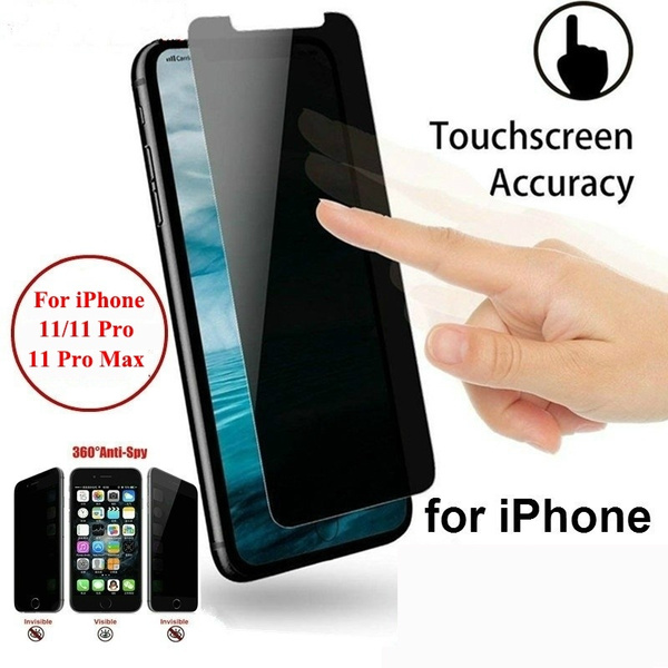 protectivefilm, iphonex, privacy, Glass