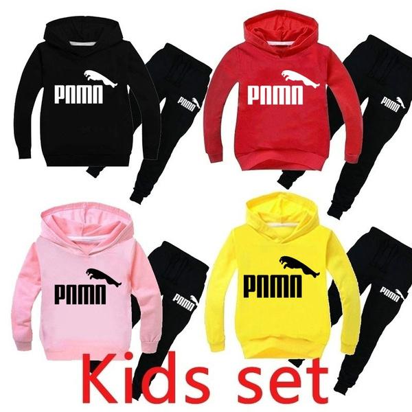 kidshoodieset, kidshoodie, kidstracksuit, Fashion