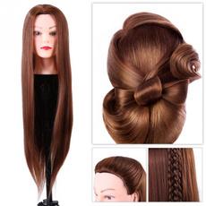 wig, Head, hairdressertraininghead, doll
