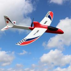 rcairplane, handthrowing, Remote Controls, Remote
