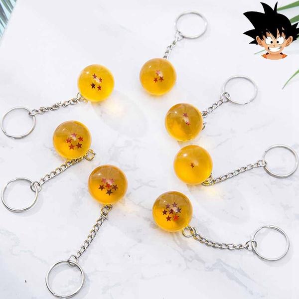 Fashion, Key Chain, Jewelry, japaneseanimekeychain