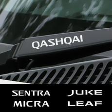 carstickerdecal, diycarsticker, Car Sticker, Cars