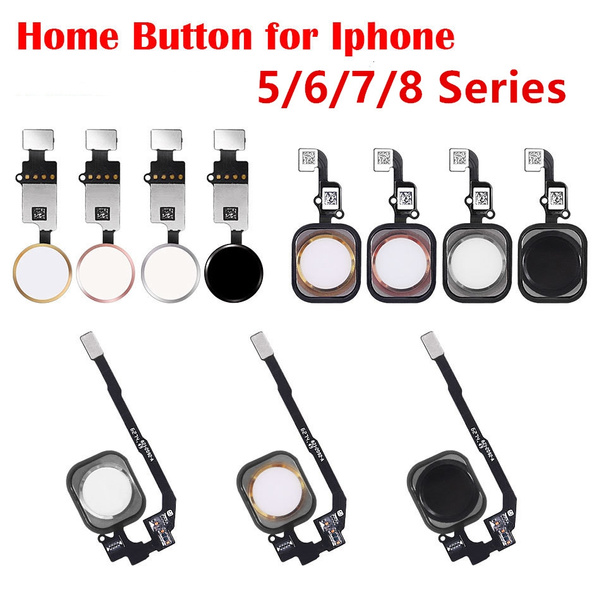 homekeyforiphone, Iphone 4, foriphone5homebuttonforiphone5homebutton, button