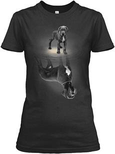 Funny T Shirt, Cotton, Sleeve, summer t-shirts