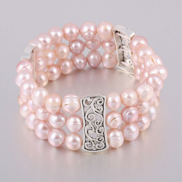 Natural, Jewelry, Gifts, Bracelet