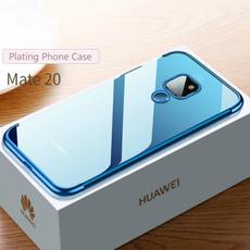 case, Cell Phone Case, TPU Case, huaweimate20procase