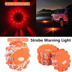 roadsidelight, roadflare, led, ledsafetylight