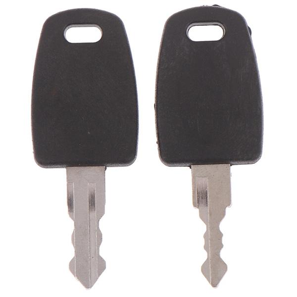 Bags, Decor, womenfashionhome, Keys