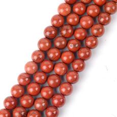 perle, Natural, Jewelry, Bracelet