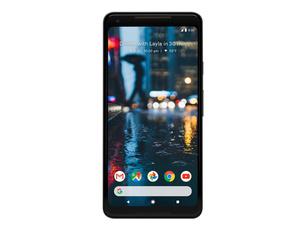 Smartphones, cellularphone, Google, black