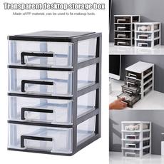 case, housewares, portable, Convenient