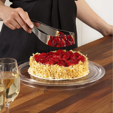Baking, Kitchen & Dining, cutter, slicertool