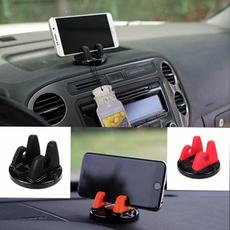 360degree, mobile phone holder, Gps, Mobile