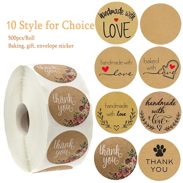 brown, kraft, stickersforteacher, Stickers