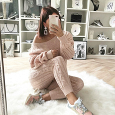 Fashion, Shirt, Sweaters, Tops