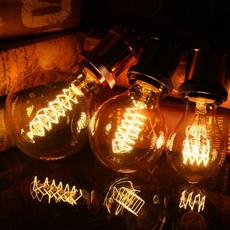 edisonwalllamp, loftedisonlamp, lededisonbulb, Jewelry