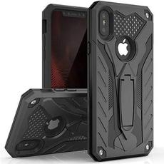 case, iphone12, Armor, PC