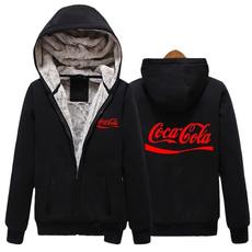 Fashion, Winter, Sweaters, Jacket