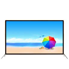 Television, led, grobal, TV