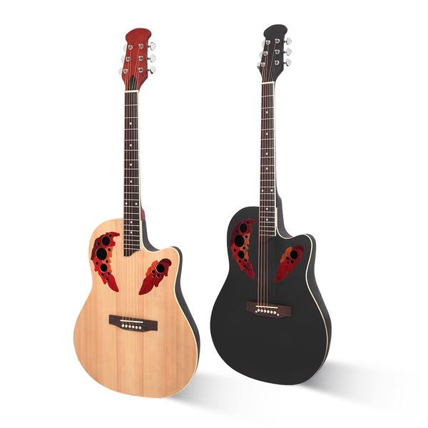 Guitars, Electric Guitars, musicalinstrumentsampgear, Acoustic Guitar