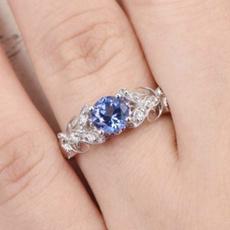 Couple Rings, Beautiful, Love, wedding ring