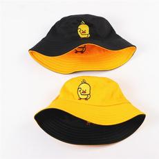 Summer, girlscap, Beach hat, unisex