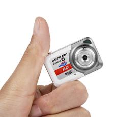 Mini, portable, Support, digital