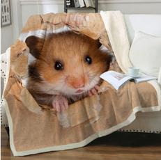 Fleece, fleecethrowblanket, bedblanket, blanketcover