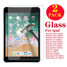 ipad, ipadmini2screenprotector, Ipad Cover, Mini