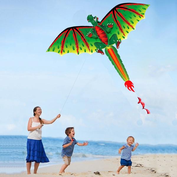 fly, giftforchildren, toyforkid, Outdoor