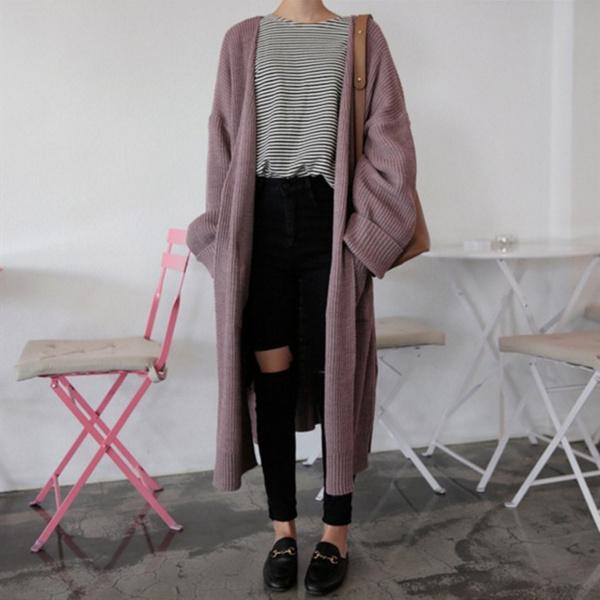 Fashion, Sleeve, Coat, Tops