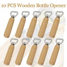 sodacapopening, partydecorationsfavor, handheldtool, bottleopener