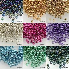 milletbeadsearring, Jewelry, Jewellery, Glass