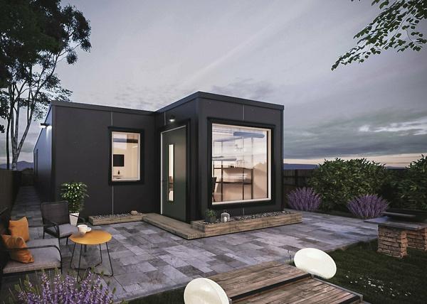 Tiny Home - Nhà tí hon 5de4173a39adf23bee6af18c-3-large