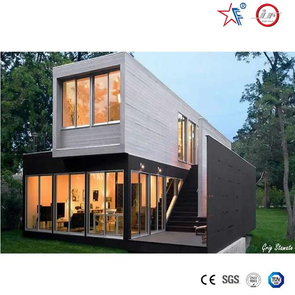 Tiny Home - Nhà tí hon 5de4173a39adf23bee6af18c-6-large