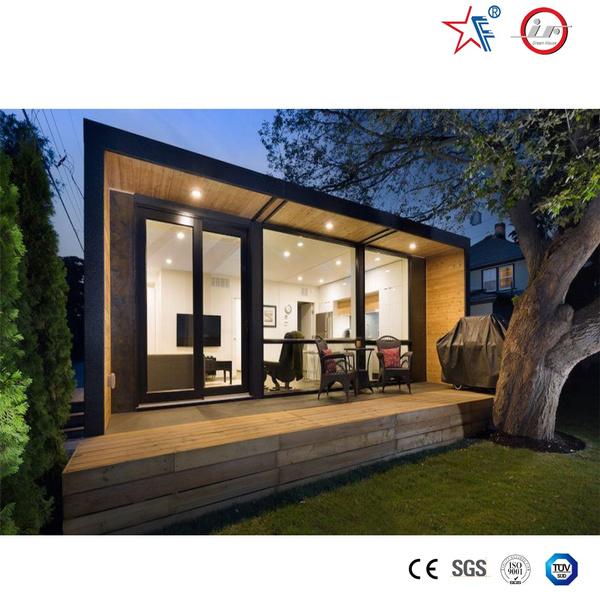 Tiny Home - Nhà tí hon 5de4173a39adf23bee6af18c-large
