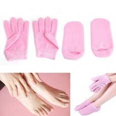 moisturisinggelglove, repairskin, velvet, spawhitenglove