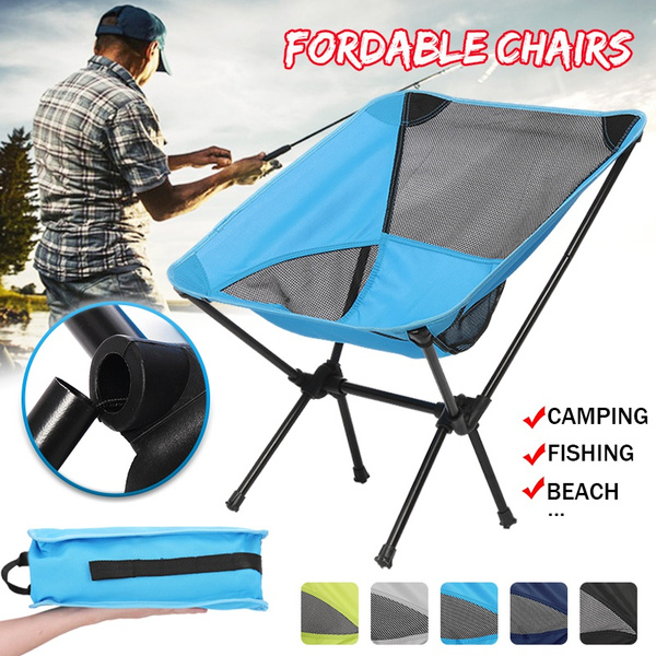 foldablechair, Hiking, Outdoor, Picnic