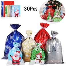 weddingcandybag, party, partygiftpouche, Christmas