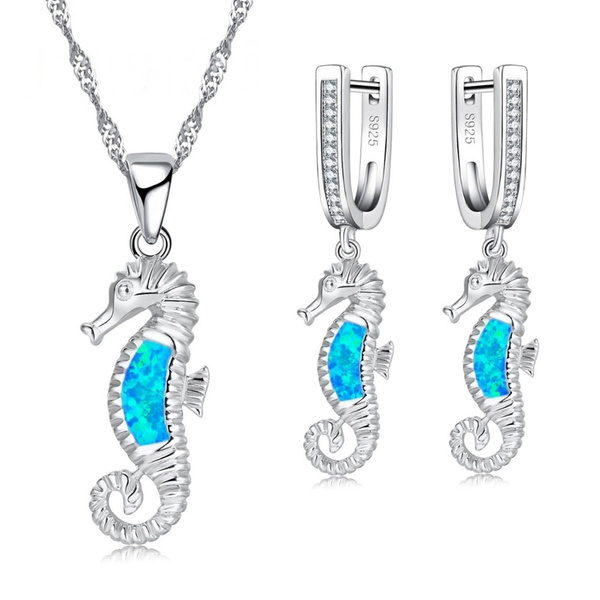 Sterling, cute, opalearring, wedding earrings
